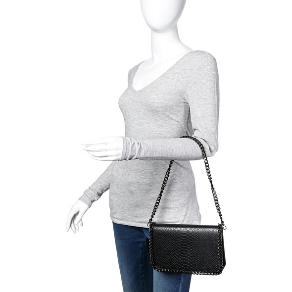 Handtasche - Animal Style