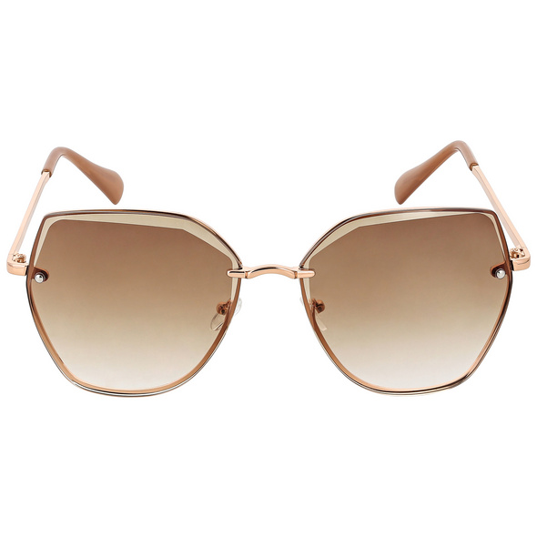 Sonnenbrille - Fair Lady