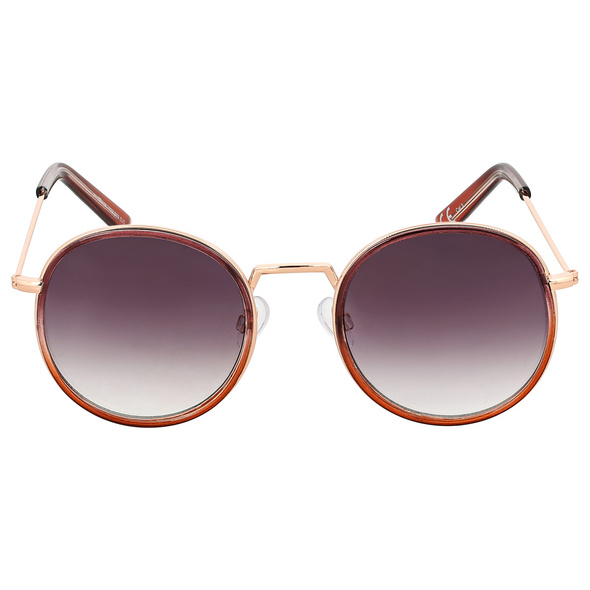 Sonnenbrille - Glorious Sun