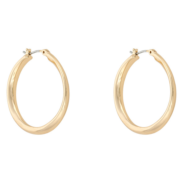 Creolen - Gold Swing