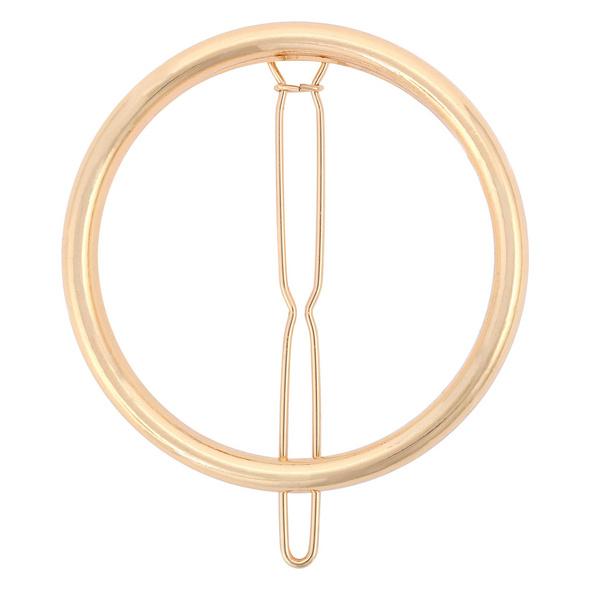Haarspange - Loop