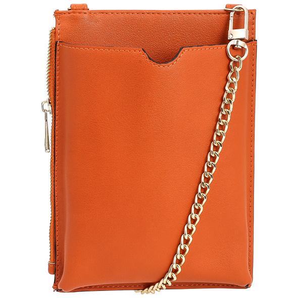 Tasche - Beautiful Orange