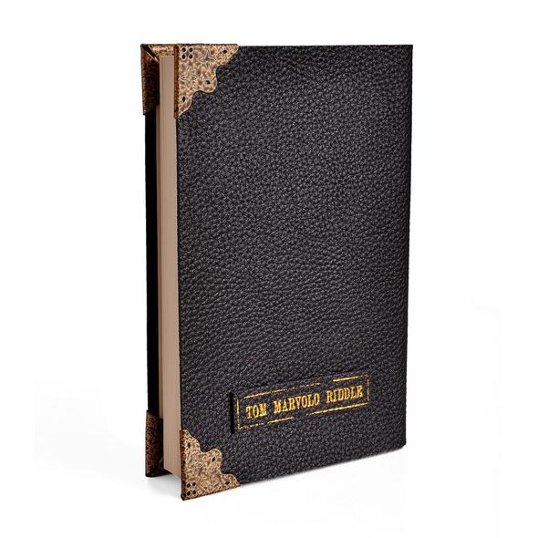 Harry Potter - Tom Riddles Tagebuch