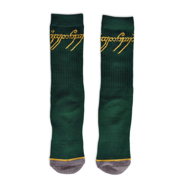 Herr der Ringe - Der Eine Ring Socken