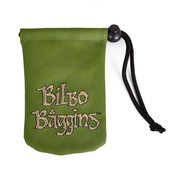 Der Hobbit - Bilbo Geldbeutel