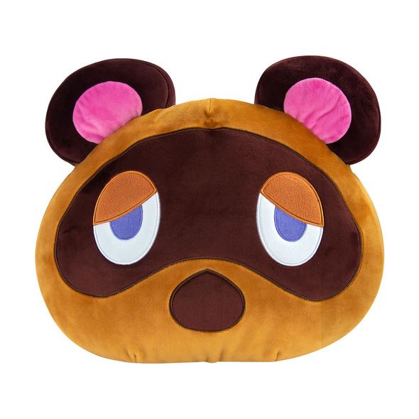 Animal Crossing - Tom Nook Plüsch Figur XL