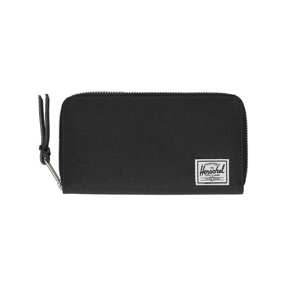 Thomas RFID Wallet