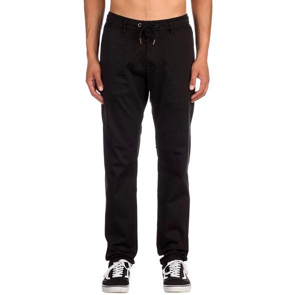 Reflex Easy ST Pants