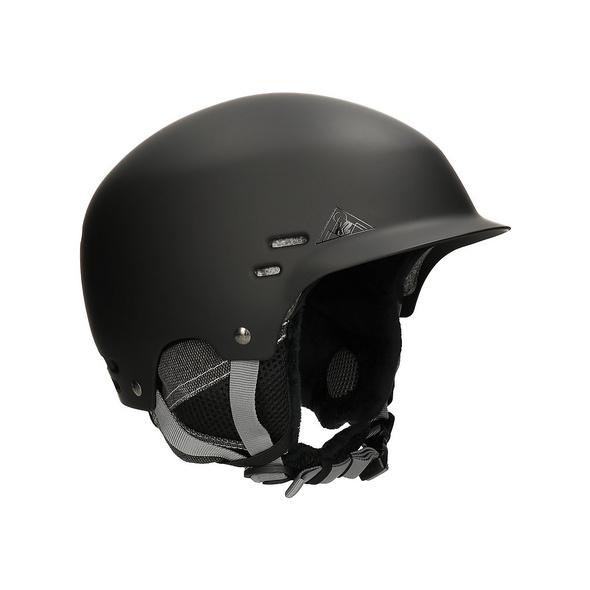 Thrive Helmet