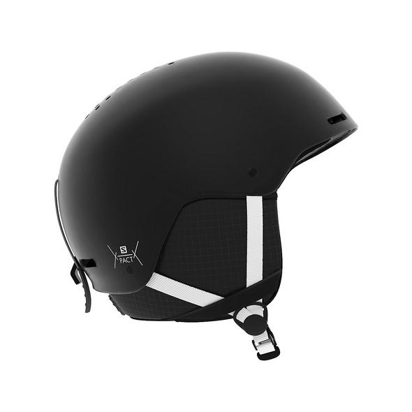 Pact Helmet