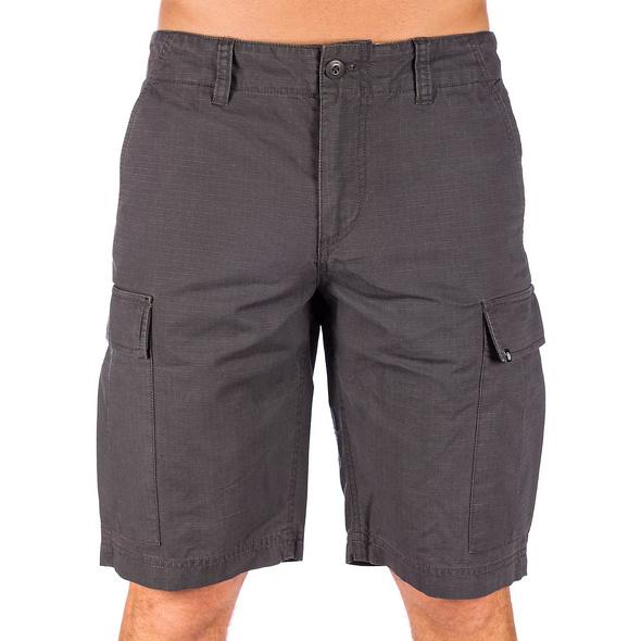 Legion Cargo II Walk Shorts