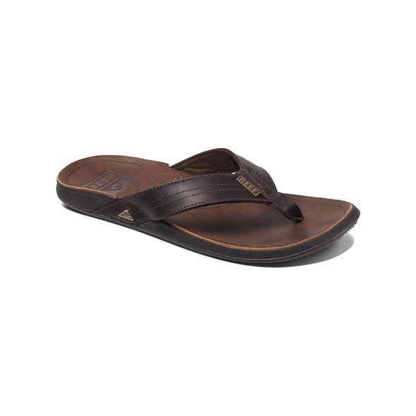J-Bay III Sandals