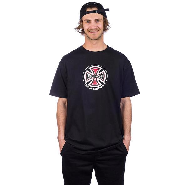 Truck Co T-Shirt