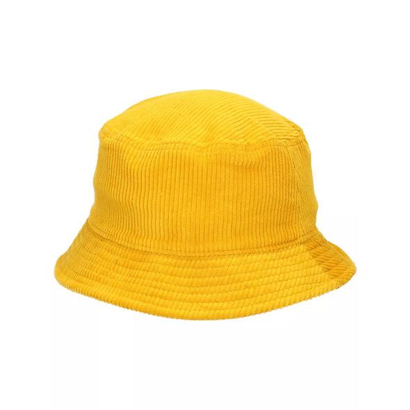 Mira Bucket Hat