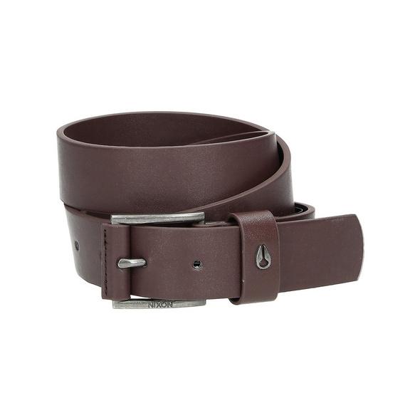Americana Vegan Belt