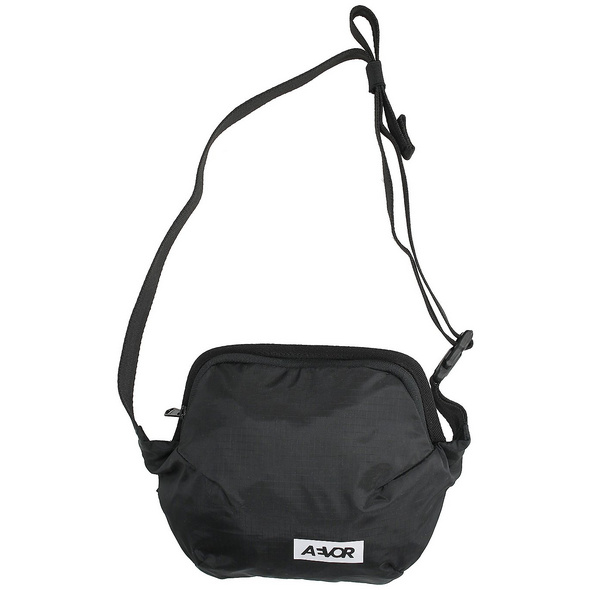 Plus Ripstop Hip Bag