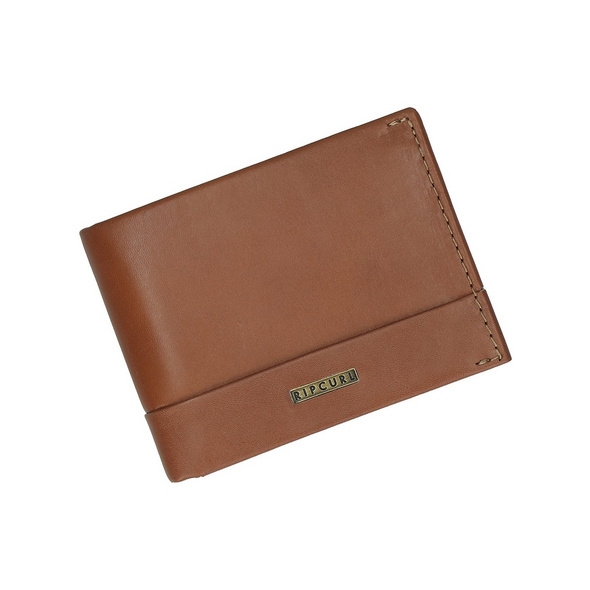 Horizons RFID All Day Wallet