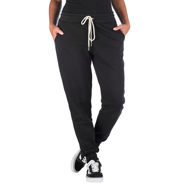 Freja Jogging Pants
