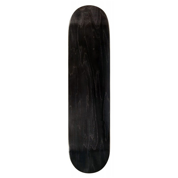 "Classic 8.0"" Skateboard Deck"