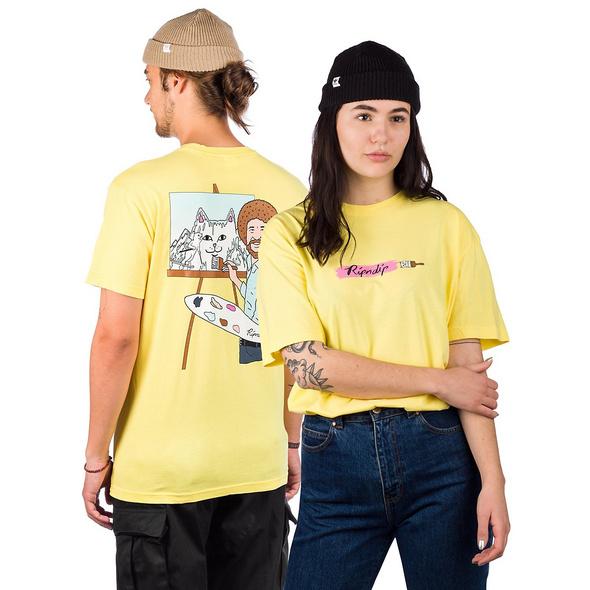 Beautiful Mountain T-Shirt