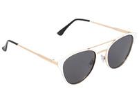 Sonnenbrille - Glamorous Day