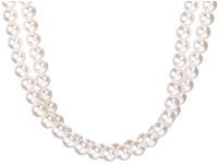Kette - Infinite Pearls