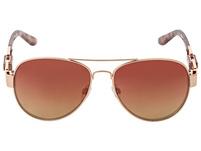 Sonnenbrille - Stylish Pilot