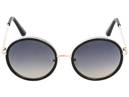 Sonnenbrille - Perfect Lady