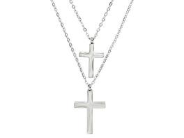 Kette - Double Cross