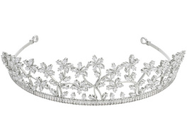 Diadem - Flower Crown