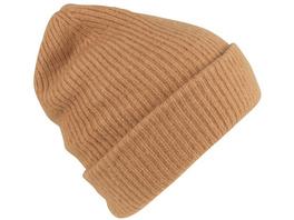 Mütze - Cosy Winter