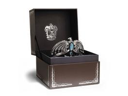 Harry Potter - Rowena Ravenclaw Diadem