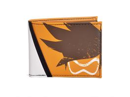 Overwatch - Tracer Geldbörse