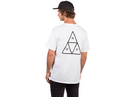 Essentials TT T-Shirt