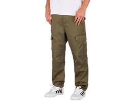 Orders Cargo Pants