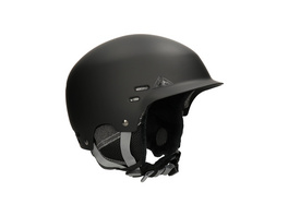 Thrive Helmet
