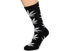 Essentials Plantlife Socks