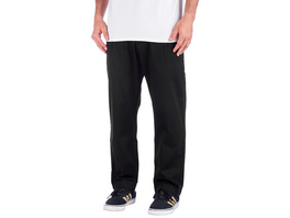 Reflex Loose Chino Pants