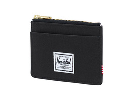 Oscar RFID Wallet
