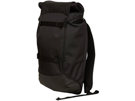 Trip Pack Proof Backpack