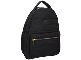 Nova Mid-Volume Quilted Backpack