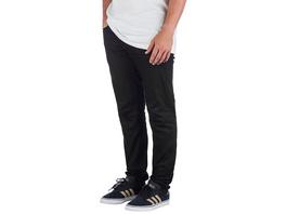 Skeletor Jeans