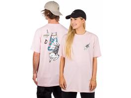 Tattoo Nerm T-Shirt