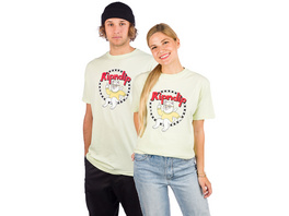 Narthur T-Shirt