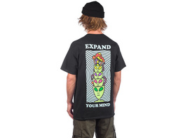 Minds Expanded T-Shirt