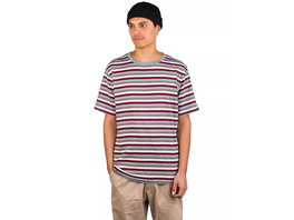 Bonus Stripe T-Shirt