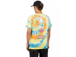 Smokin T-Shirt
