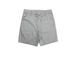 Tenmile Shorts