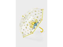 Minions - Regenschirm