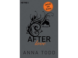 After love / After Bd.3